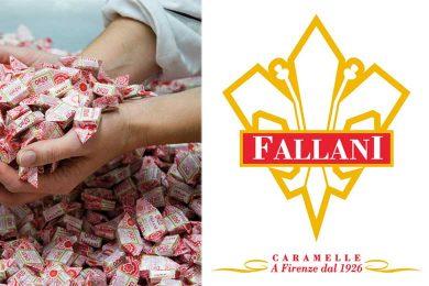 Fallani Caramelle
